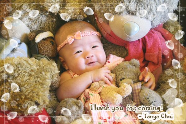 baby card 3 (40).jpg