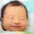 baby card 4 (25).jpg