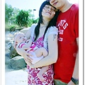 baby card 5.jpg