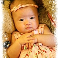 baby card 9.jpg