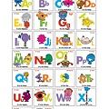Mr_Men-alphabet-l.jpg