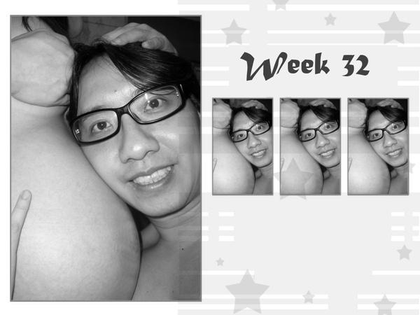 Pregnant week 32.jpg