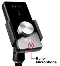 one-mic-home.jpg