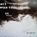Baby J Week 12.jpg