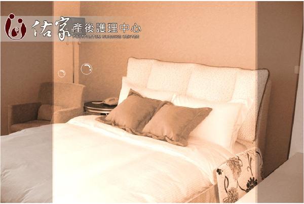 moon hotel 205.jpg