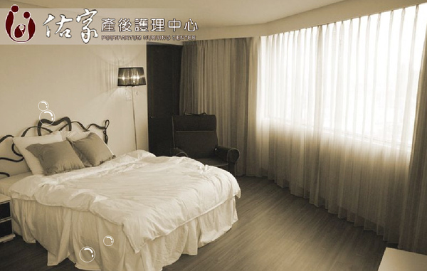 moon hotel.jpg