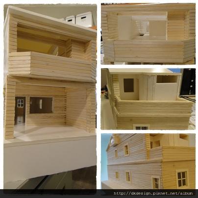 宜蘭模型2.jpg