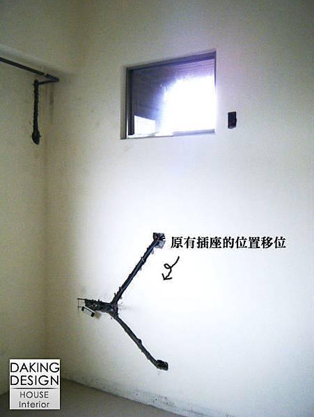 牆面.jpg