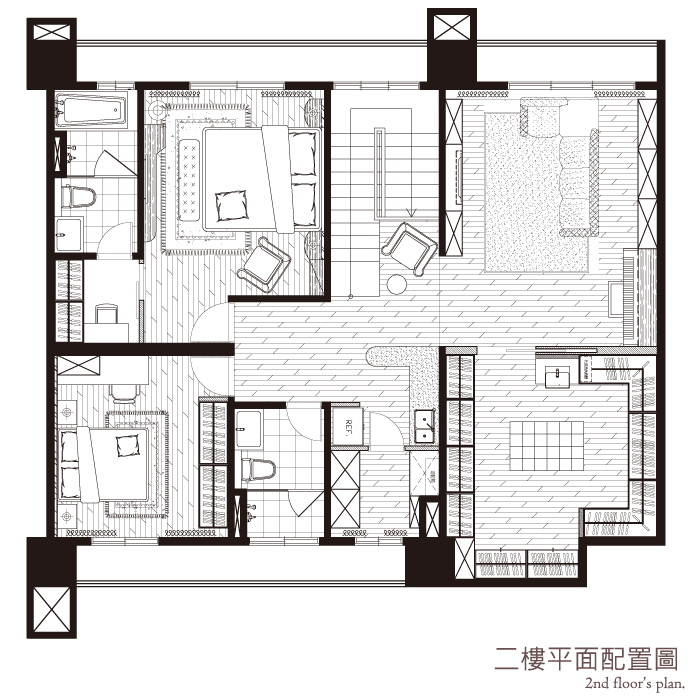 2nd_plan.jpg