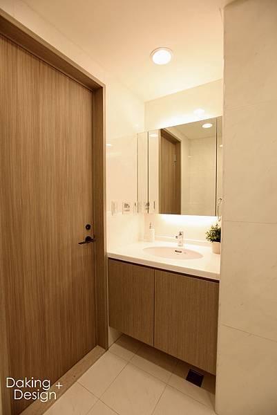 2F廁所-2