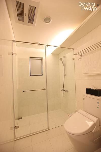 2F廁所-3