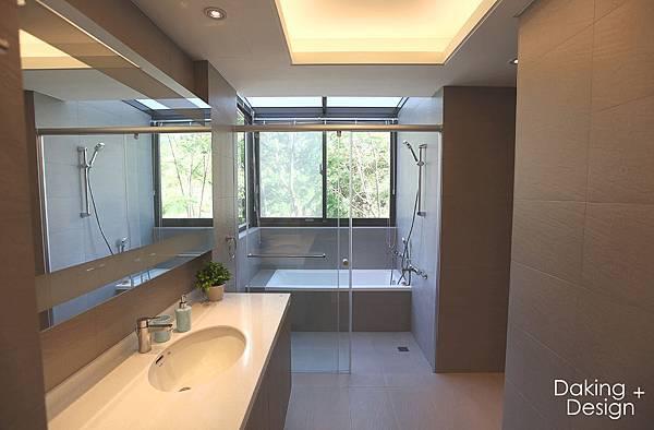 2F廁所-5