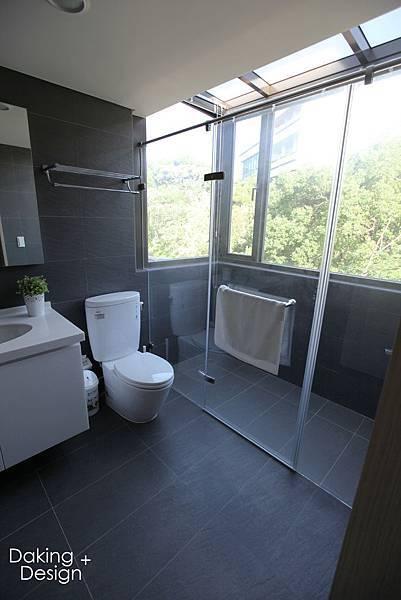 3F女孩廁所-1