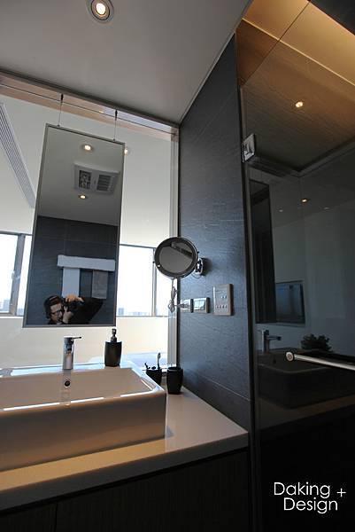 3F主臥廁所-2