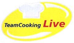 teamcooking-live-79007870.jpg