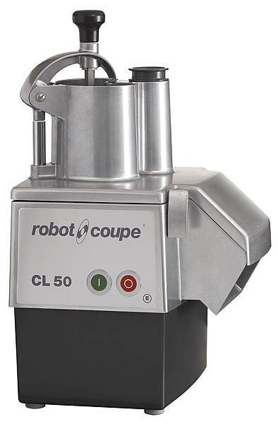 Robot Coupe CL50.jpg