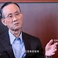 趙藤雄-帶領遠雄建設躍上國際的見證