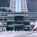 趙藤雄-帶領遠雄建設躍上國際的見證4