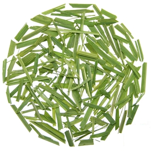 lemongrass005.jpg