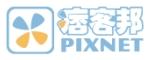 pixnet.jpg
