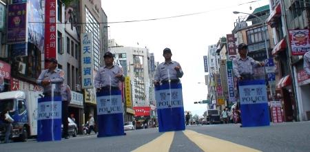 20081025_006.jpg