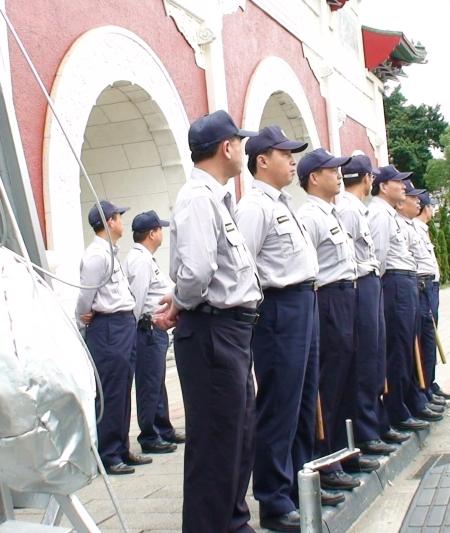 20081103_003.jpg