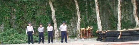 20081103_004.jpg