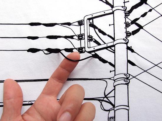 interactivetshirt8.jpg
