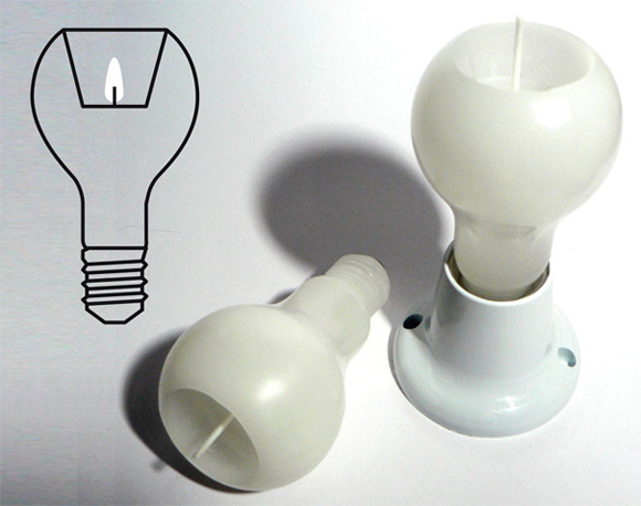 Light-Bulb-Candle_1.jpg