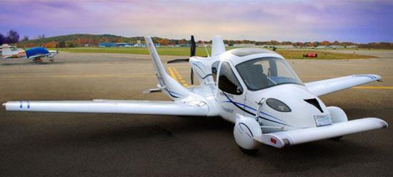flyingcar7.jpg