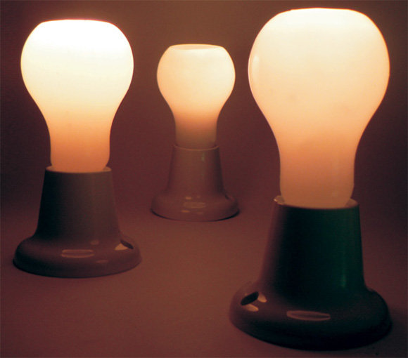 Light-Bulb-Candle_2.jpg