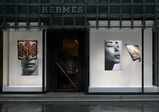 hermes1.jpg