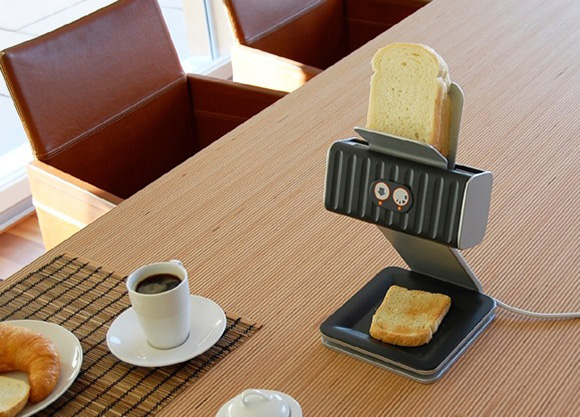 Printing-Your-Toast.jpg