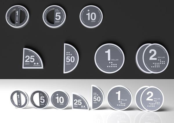 infographiccoins03.jpg