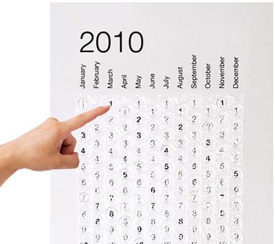 2010-Bubble-Calendar.jpg
