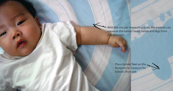 baby_sheet1.jpg
