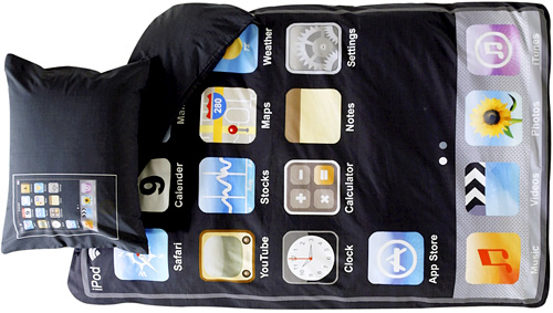ipod_bedding.jpg