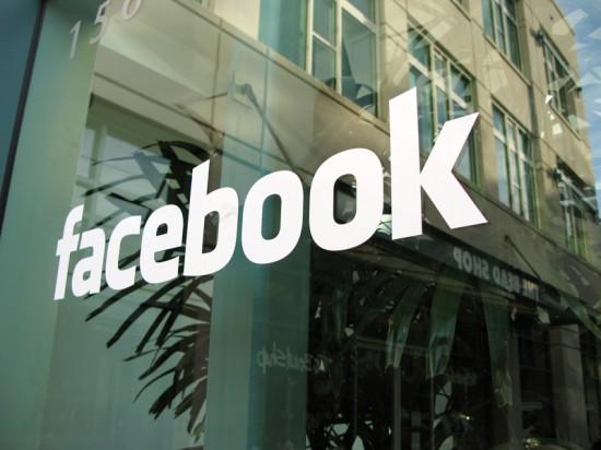facebook1_1-550x412.jpg