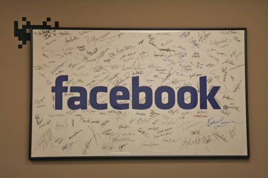 facebook1-550x366.jpg