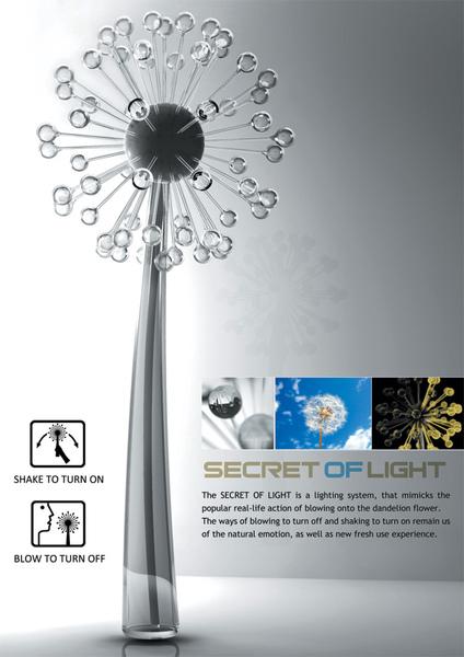 secret_of_light.jpg