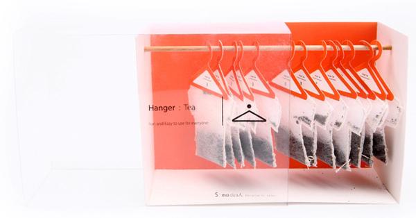 hanger_tea2.jpg