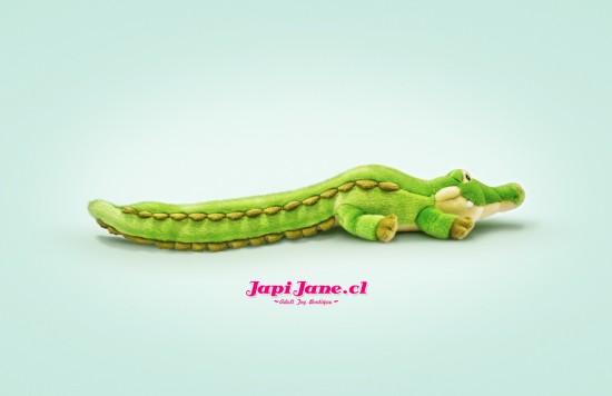 japi1-550x356.jpg