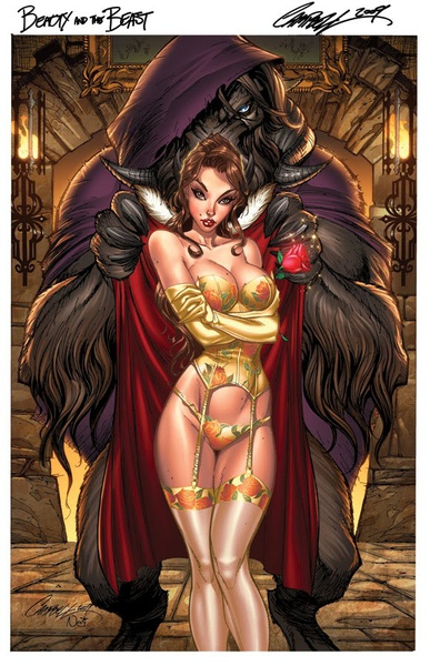 j.-scott-campbell.-beauty-and-the-beast.-001.jpg
