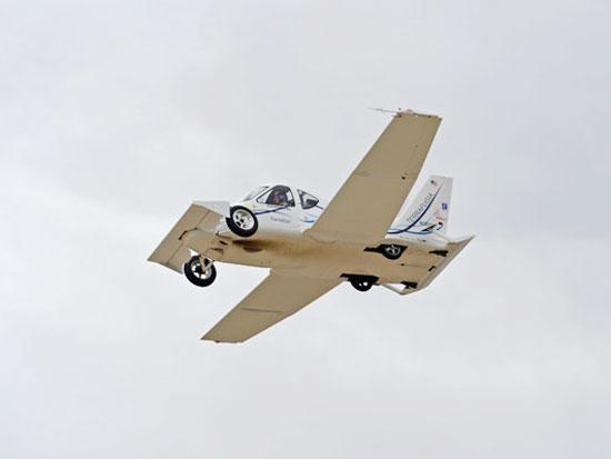 flyingcar1.jpg