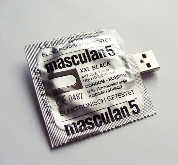 Memorias-safe-sex-bem-legaus-1.jpg