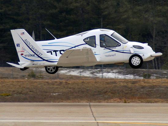 flyingcar4.jpg
