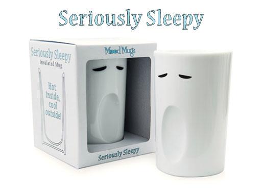 mood_mugs_seriously_sleepy_1.jpg