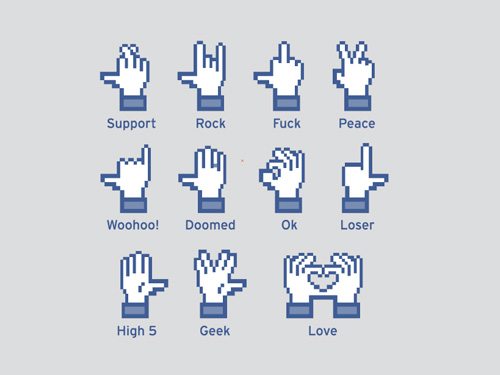 design-fetish-facebook-social-hands-tshirt-1.jpg