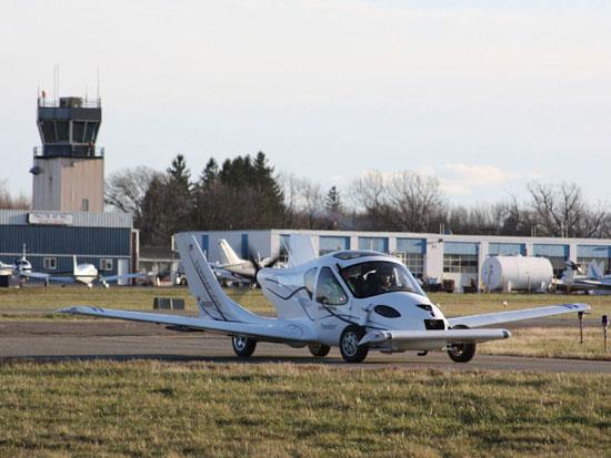 flyingcar2.jpg