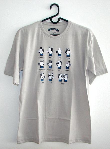 design-fetish-facebook-social-hands-tshirt-2.jpg